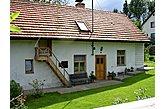 Ferienhaus Hluboká nad Vltavou Tschechien