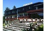Hotell Feldkirchen in Kärnten Austria
