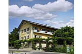 Hotell Faak am See Austria