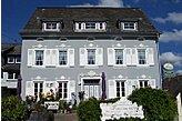 Hotel Altlay Německo