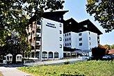 Hotel Bad Füssing Deutschland