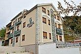 Hotell Blagaj Bosnia ja Hertsegoviina