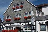 Hotell Medebach Saksamaa