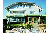 Hotel Malterdingen Německo