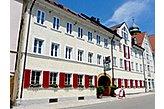 Hotel Lauchheim Německo