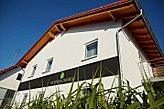 Hotell Lauchheim Saksamaa