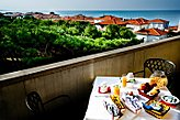 Hotell Marina di Cecina Itaalia