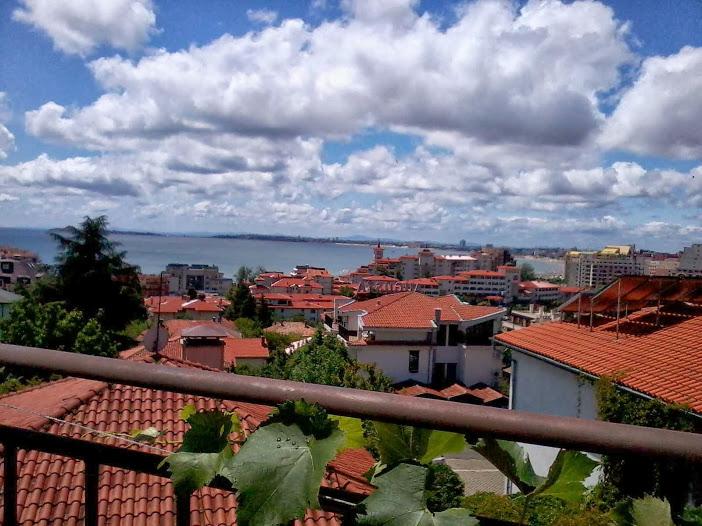 7 days rental the charming Villa Krista, 350 m from the sandy beach