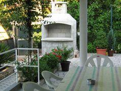 Apartman Emmi - Orebić, Apartman, Szállás 10721