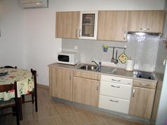 Victoria Apartman