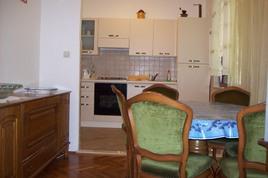 Apartman 13924