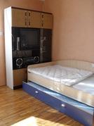 Crikvenica szállás 22465