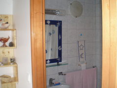 Novi Vinodolski apartman 6117