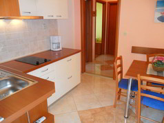 Apartman Marina II 6253