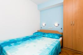 Apartman Marina I 6255