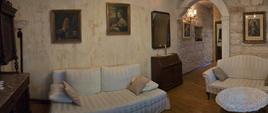 Apartmány Rajić - Korčula, Fizetővendéglátó-hely, Szállás 9695