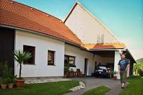 Apartmán 12239 Pavčina Lehota Slovensko