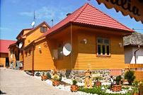 Penzion 4415 Liptovský Mikuláš Slovensko