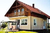 Ferienhaus 2937 Vlachy Slowakei
