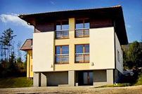 Appartementhaus 20713 Nový Smokovec Slowakei