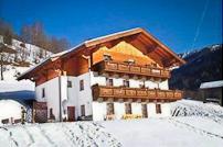 Lyžování v Rakousku - ubytování v nejlepších střediscích!