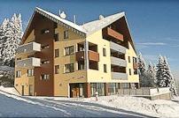 Apartment 22222 Martinské hole Slovakia