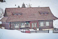 Cottage 2133 Bachledova dolina Slovakia