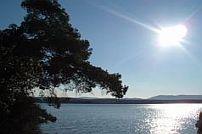 Ostrov Krk Chorvátsko