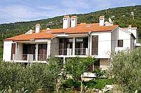 Cres sziget Horvátország