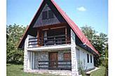 Ferienhaus Hontianske Nemce Slowakei