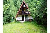 Chata Jarabá Slovensko