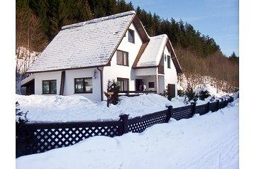 Slovakia Chata Mlynky, Mlynky, Exterior
