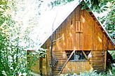 Ferienhaus Malinô Brdo Slowakei
