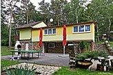 Chata Zlatnícka dolina Slovensko