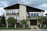 Apartement Zubrohlava Slovakkia