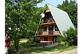 Domek Ružiná Słowacja
