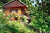 Ferienhaus Dolný Vadičov Slowakei