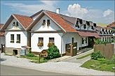 Pansion Smižany Slovakkia