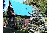 Ferienhaus Belušské Slatiny Slowakei
