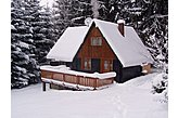 Cottage Varín Slovakia
