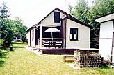 Cottage Nitrianske Rudno Slovakia