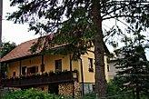 Talu Čierny Balog Slovakkia