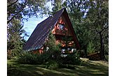 Ferienhaus Predná Hora Slowakei