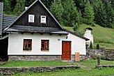 Vakantiehuis Donovaly Slowakije