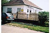 Ferienhaus Kalinčiakovo Slowakei