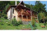 Cottage Poráčska dolina Slovakia