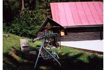 Cottage Krpáčovo 2