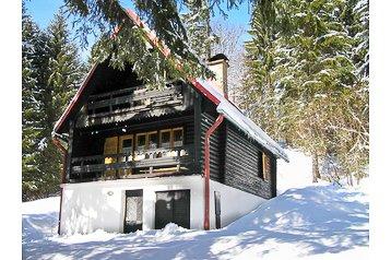 Cottage Krpáčovo 3