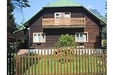 Fizetővendéglátó-hely Terhely / Terchová Szlovákia