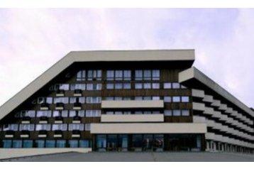 Slovakia Hotel Podbanské, Exterior